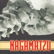 Nagamatzu - Igniting The Corpse