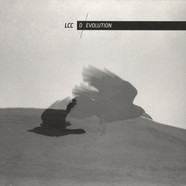 LCC - d/evolution