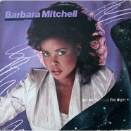 Barbara Mitchell - Get Me Through The Night