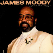 James Moody - Sweet And Lovely