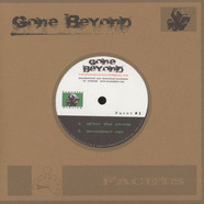 Gone Beyond - Facet #1