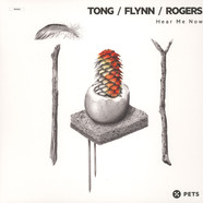 Tong, Flynn, Rogers - Hear Me Now Matrixxman Remix