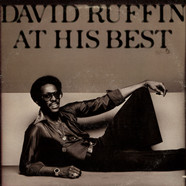 David Ruffin - ...At His Best