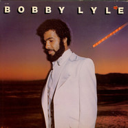 Bobby Lyle - Night Fire