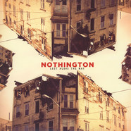 Nothington - Lost Along The Way