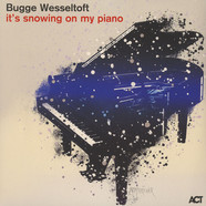 Bugge Wesseltoft - It's Snowing On My Piano