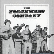 Northwest Company - Hard To Cry