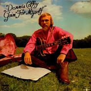 Dennis Coffey - Goin' For Myself