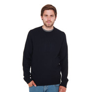Dickies - Shaftsburg Knit Sweater