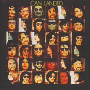 Can - Landed