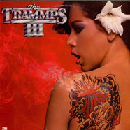 Trammps, The - The Trammps III