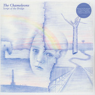 Chameleons, The - Script Of The Bridge