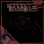T.U.M.E. - The Ultimate Musical Experience