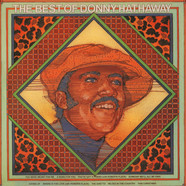 Donny Hathaway - Best Of Donny Hathaway Aniversary Edition