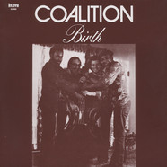Coalition - Birth