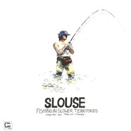 V.A. - Slouse - Fishing In Slower Territories
