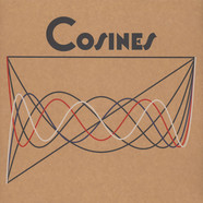 Cosines - Oscillation