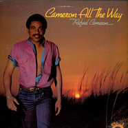 Rafael Cameron - Cameron All The Way