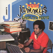 V.A. - More Jammys From The Roots