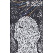 N8noface - The Dolo Tape