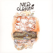Ned Oldham - Further Gone