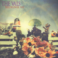 Vals, The - Wildflower Way