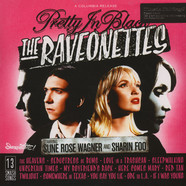 Raveonettes, The - Pretty In Black Black Vinyl Version