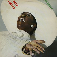 Patti LaBelle - Released