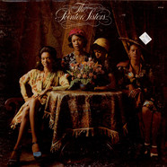 Pointer Sisters - The Pointer Sisters