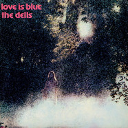 Dells, The - Love Is Blue