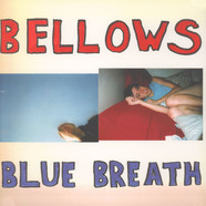 Bellows - Blue Breath