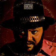 Charles Earland - Intensity