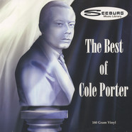 Cole Porter - Seeburg Music Library: Best Of Cole Porter