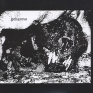 Gehenna - Funeral Embrace