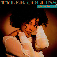Tyler Collins - Girls Nite Out