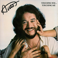 Airto Moreira - Touching You...Touching Me