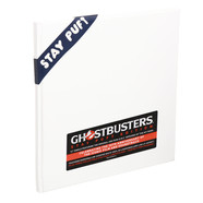 Ray Parker Jr. / Run DMC - Ghostbusters: Stay Puft Edition