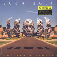 Such Gold - New Sidewalk