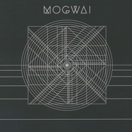 Mogwai - Music Industry 3. Fitness Industry 1. EP