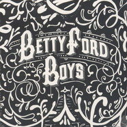 Betty Ford Boys (Brenk, Dexter & Suff Daddy) - Retox