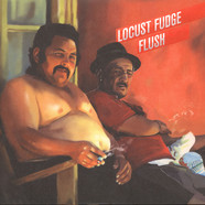 Locust Fudge (Dirk Dresselhaus & Christopher Uhe) - Flush/royal Flush