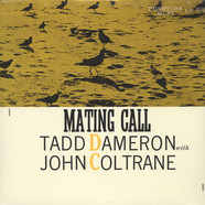 Tadd Dameron - Mating Call