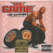 Game, The - Documentary
