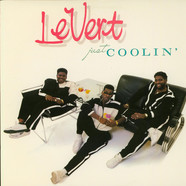 Levert - Just Coolin