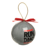 Run DMC - Christmas Ball