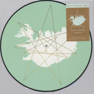 Marc Romboy - Iceland Interpretations by Laurent Garnier & GusGus