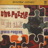 Lewis Parker - The Puzzle Episode One - The Big Game