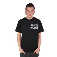 Dilated Peoples - Directors of Photography T-Shirt