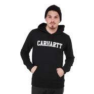 Carhartt WIP - Hooded College Sweat