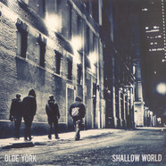 Olde York - Shallow World
